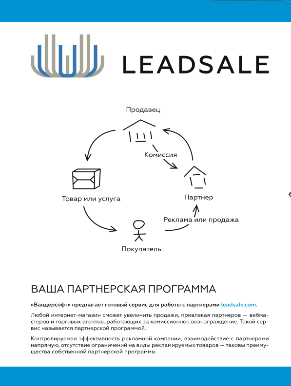 Leadsale a3 double 2016 curves